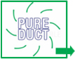 Pure Duct